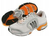 Adidas + Polar Zapatillas adiStar