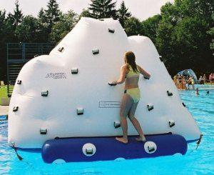 Aviva Iceberg 2,7