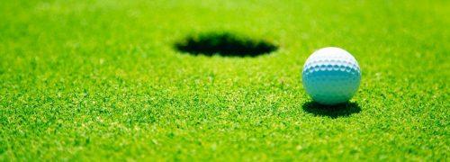 Golf: qué es, equipamiento necesario y modalidades