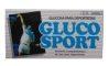 Botiquin glucosa