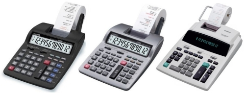 Calculadoras sumadoras gu as pr cticas com for Calculadora de redes
