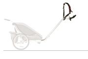 Chariot - Hiking - kit