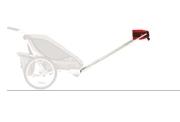 Chariot - Walking - kit
