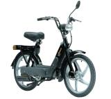 Ciclomotor Piaggio Ciao