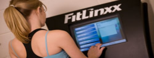 Fitlinxx