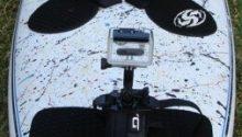 GoPro - Digital Hero 5 Wide - surf