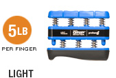 GripMaster Light
