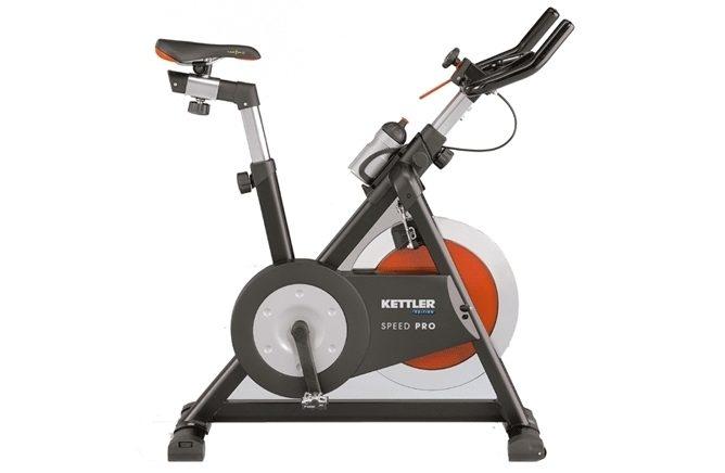 kettler speed pro ciclismo indoor intensivo gu as pr cticas com. Black Bedroom Furniture Sets. Home Design Ideas