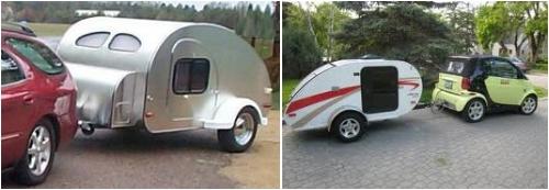 Mini Caravanas Guias Practicas Com