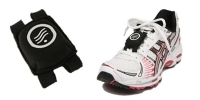 Nike+iPod cordones