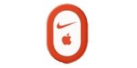 Nike+iPod sensor