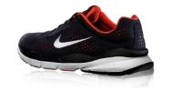 Nike+iPod zapatillas
