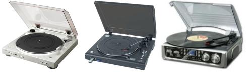 Plato tocadiscos mp3 - Plato discos vinilo ...