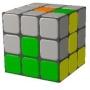 Rubik 2 D