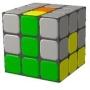 Rubik 2-f