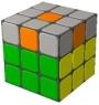 Rubik 3 cruz 1