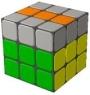 Rubik 3 cruz 3