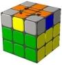 Rubik 3 cruz 5
