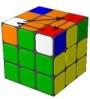 Rubik vertices 1