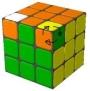 Rubik vertices 2