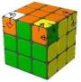 Rubik vertices 3