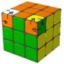 Rubik vertices 4