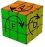 Rubik jerga