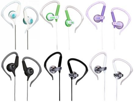 Skullcandy Chops