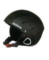 Snow casco