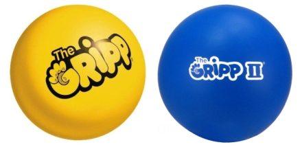The Gripp