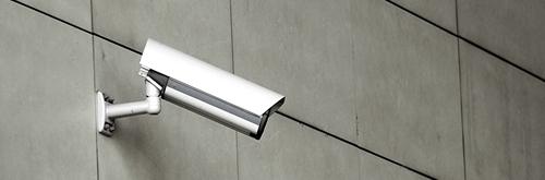 Tipos de c maras de vigilancia gu as pr cticas com for Camara vigilancia autonoma