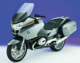 Touring BMW R 1200 RT