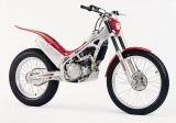 Trial Montesa Cota 4RT
