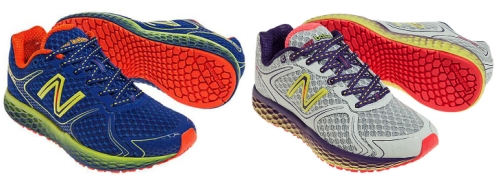 Zapatillas de running New Balance 980 Fresh Foam