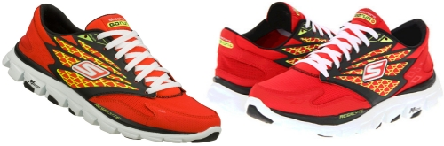 Zapatillas de running Skechers GoRun Ride